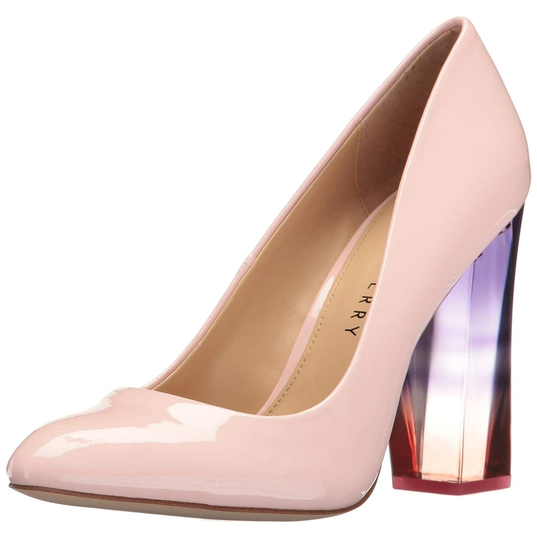 8c2bd04047f Buy Katy Perry Women s Heels Online at Overstock