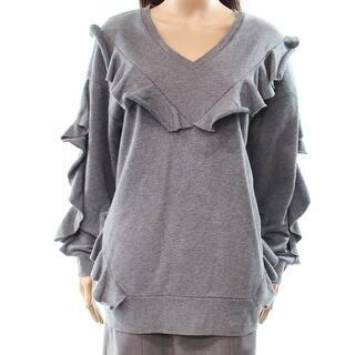 3b32ecb5b9 Chelsea28 Women s Sweaters