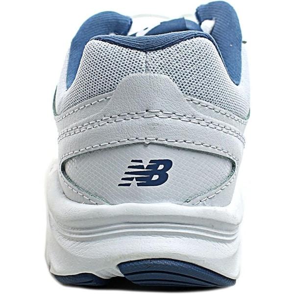 Women WB3 Walking Shoes - Overstock