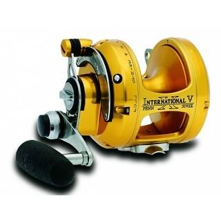 """PENN 50VSX International Reel Fishing Reel"""