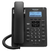 Panasonic KX-HDV130B (Single Pack) KX-HDV130 Executive SIP Phone