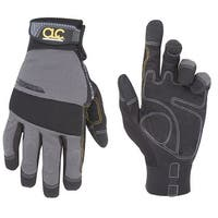 CLC 125L Handyman High Dexterity Work Gloves, Large