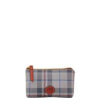 Dooney & Bourke Tiverton Cosmetic Case (Introduced by Dooney & Bourke at $48 in Jul 2018)