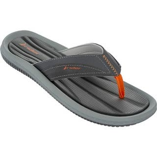 5a336dc6f8811 Buy Rider Men s Sandals Online at Overstock