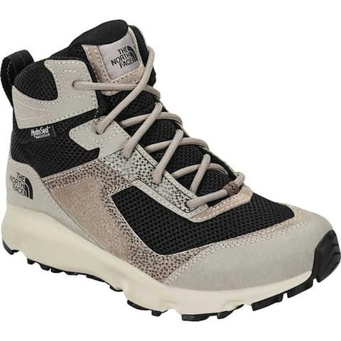 50e4c0781 Buy Size 2 Boots Online at Overstock | Our Best Boys' Shoes Deals