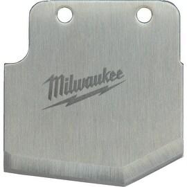 Milwaukee Pex/Tubing Cutter Blade