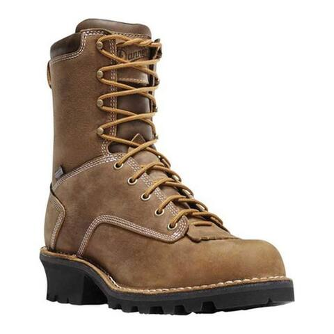 5dd044ba823 Buy Danner Men's Boots Online at Overstock | Our Best Men's Shoes Deals