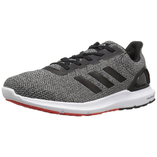 promo code f26e0 cee38 adidas Menx27s Cosmic 2 Sl m Running-Shoes, Black