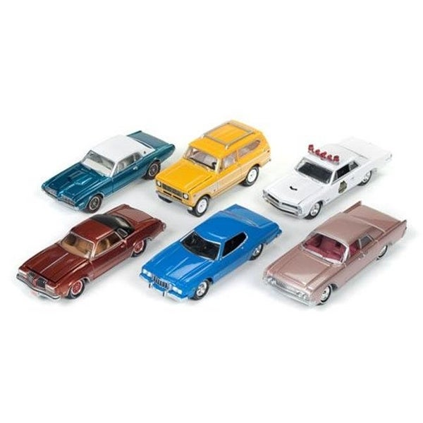 Clic Gold 2017 Cars Release C 1 By 64 Cast Model Free Shipping Today 23397123