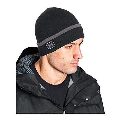 76d11374ba3 Shop Under Armour Men s ColdGear Infrared Cuff Sideline Beanie