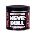 Nevr-Dull 5Oz Never Dull - Thumbnail 0