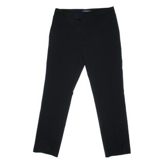 Black Suit Separates - Shop The Best Deals on Men's Suits & Suit ...