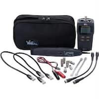 Test Tone Trace Kit