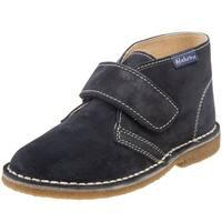 Naturino Boys 2931 Chukka Boots