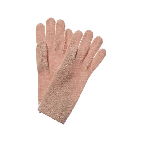 Portolano Cashmere Gloves