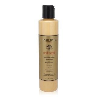 PHILIP B Oud Royal Forever Shine Shampoo 7.4 fl oz
