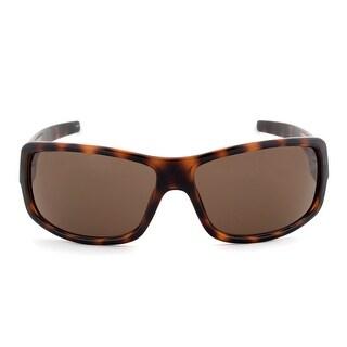 Timberland TB7092 52E Rectangular Sunglasses