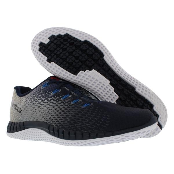 Reebok Zprint Elite Running Men's Shoes Size - 7 d(m) us