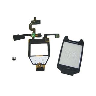 OEM Motorola Main LCD Flex Assembly with Inner Lens SI880GFASY1 for Motorola/Nex