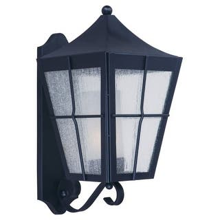 Miseno MLIT-58533 Revere One Light Outdoor Wall Sconce https://ak1.ostkcdn.com/images/products/is/images/direct/0653214d0e2b835eee691a0b93e0400adbb68d96/Miseno-MLIT-58533-Revere-One-Light-Outdoor-Wall-Sconce.jpg?impolicy=medium