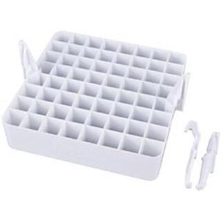 White - Artbin Marker Tray