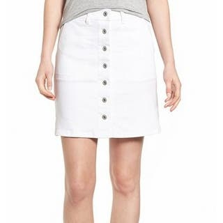 Two by Vince Camuto NEW White Womens Size 27 Straight Pencil Skirt|https://ak1.ostkcdn.com/images/products/is/images/direct/06565c19abaf5cdf177f5321c66e231d53e50255/Two-by-Vince-Camuto-NEW-White-Womens-Size-27-Straight-Pencil-Skirt.jpg?impolicy=medium