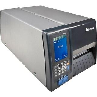 Intermec Industrial Printers PM43 Industrial Label Printer