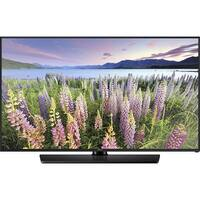 Samsung HG55NE478BFXZA 478 Series 55-inch LED TV w/ USB Cloning & Lynk DRM Technology