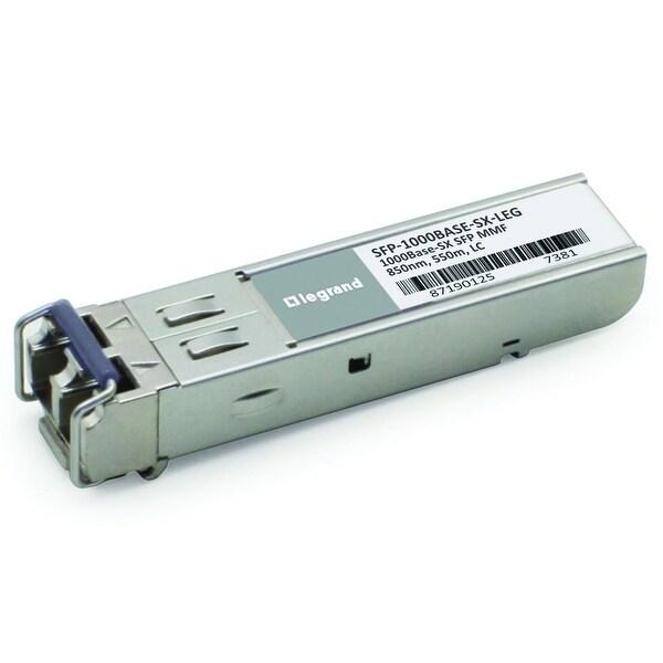 C2g - C2g Sfp-1000Base-Sx Sfp Transceiver