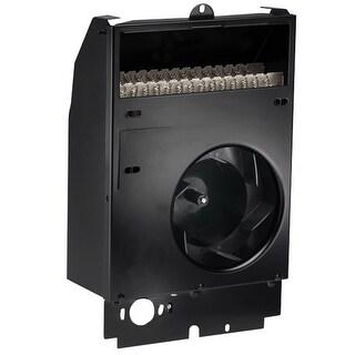 Cadet CS101 (67515) Fan Forced Wall Heater Assembly, 120 Volt, 1000 Watt