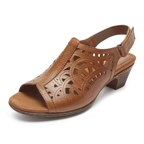 Rockport Cobb Hill Collection Abbott Women's Sandal