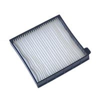 OEM Epson Air Filter Originally Shipped With MovieMate 60, 62, 85HD