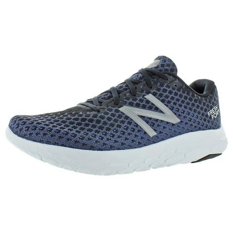 166fdb93 Size 13 New Balance Men's Shoes | Find Great Shoes Deals Shopping at ...