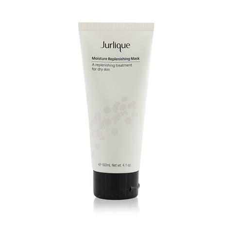 Jurlique Moisture Replenishing Mask 100Ml/3 3Oz