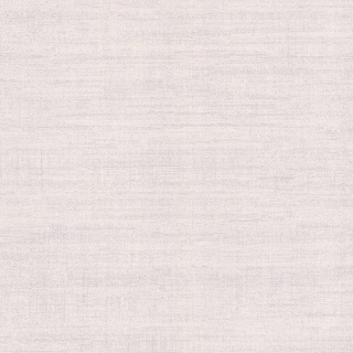 Brewster 2623-001033 Sottile Lilac Patina Wallpaper