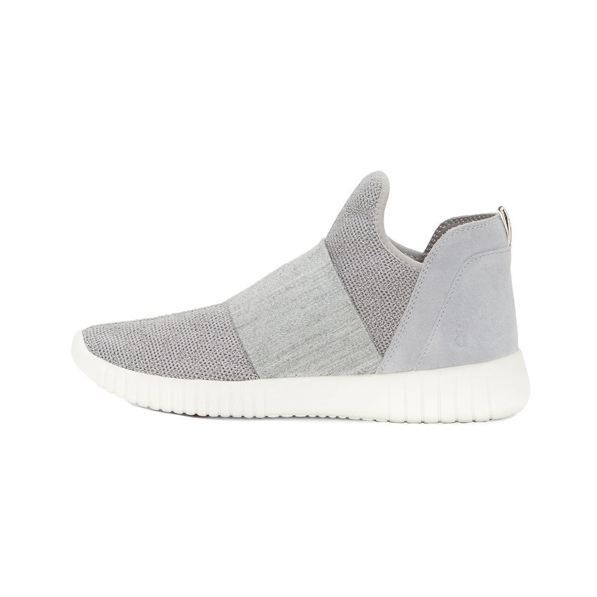 Shop Ed Ellen Degeneres Hachiro Sneaker