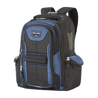 T-Pro Bold T-Pro Bold Computer Backpack