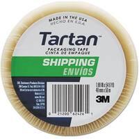 Tartan Packing Tape