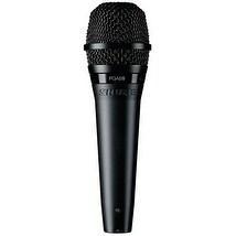 Cardioid Dynamic Vocal Microphone XLR XLR Cable