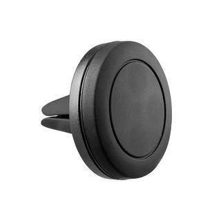 MonopriceCar Mount, Air Vent Magnetic Phone Holder