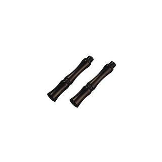 Elements Of Design DS455EXT  Manufacturer Extension Kit - Oil Rubbed Bronze