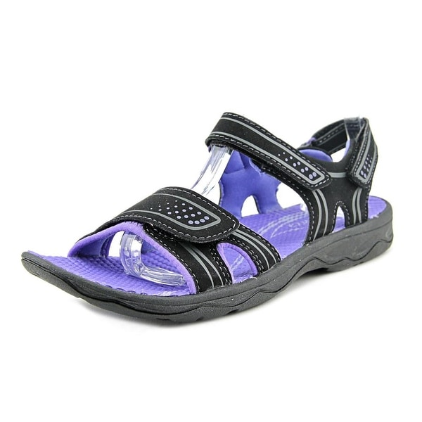 Easy Spirit Yolo Open-Toe Synthetic Sport Sandal