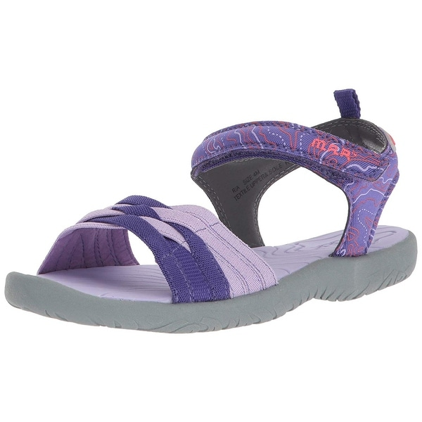 370c88ceee6c Shop M.A.P. Girls  Ria Outdoor Sport Sandal - Free Shipping On ...