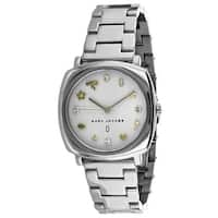 Marc Jacobs Women 's Mandy - MJ3572 Watch