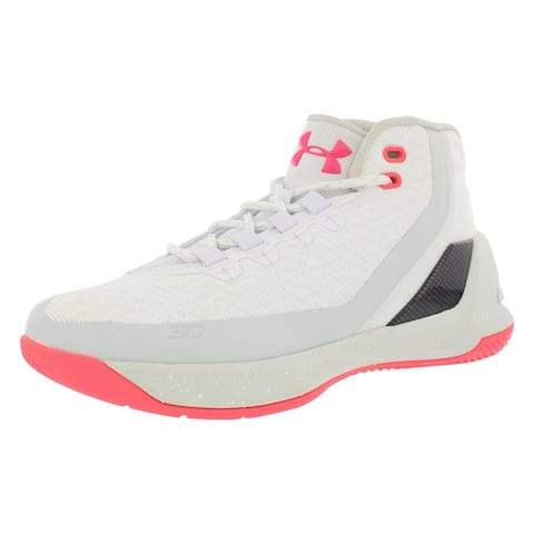 d0410244c75 Under Armour Gs Curry 3 Basketball Boy s Shoes Size ...