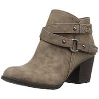 Indigo Rd. Women's Slaire Boot - 5