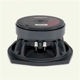 B & C SPEAKERS NA LLC 6MD38 240 Watt 6.5 Inch Midrange Speaker