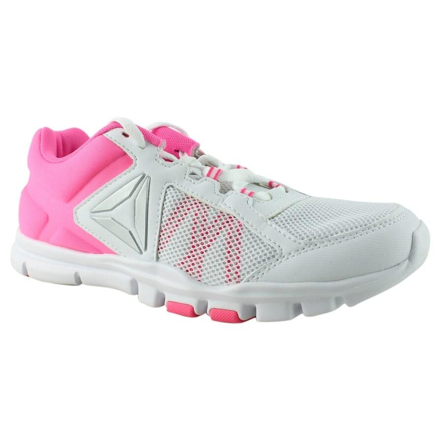 ff5556252f1332 Reebok Women s Shoes