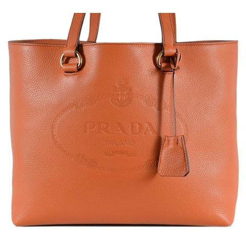 5077612eaf85 Hobo Prada Designer Handbags | Find Great Designer Store Deals ...