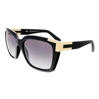 Chloe CE632S Oversized Square Chloe sunglasses